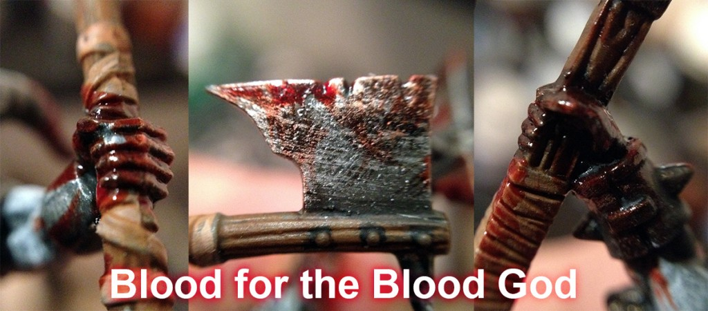 blood_for_the_blood_god