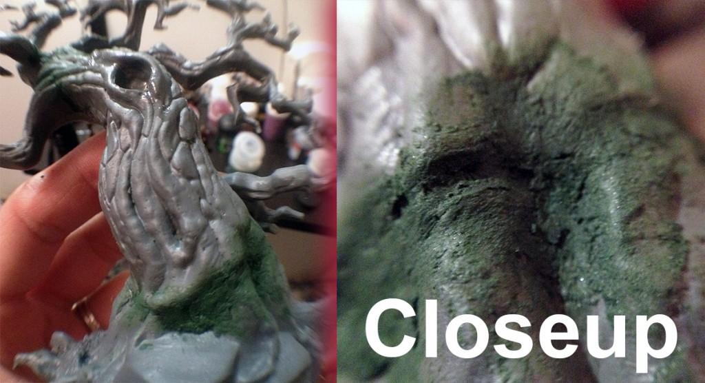 greenstuffed_tree
