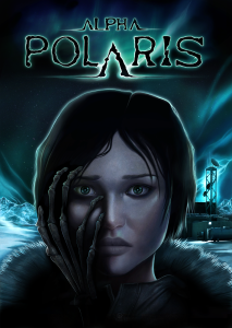 Alpha_Polaris_Poster