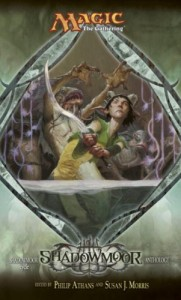 Shadowmoor_novel